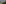 Gleittschirm, Berge, Natur