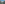 Lötschental, Wandern, Gletscher, Langgletscher