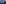 In Fiesch, dem Walliser Bergdorf an der Furkapassstrasse, faehrt man mit der Luftseilbahn über die Fiescheralp auf das Eggishorn. Von der Bergstation geht es auf dem Wanderweg in einer halben Stunde zum Gipfel auf 2927 m ü. M. –der Fotospot liegt auf den Steinplatten, die Richtung Aletschgletscher führen.