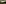 Sonnenaufgang, Gruyeres, ST internes Bild 2016