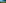 Bern, Herbst, Rosengarten