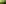 Papiliorama Green Park