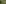 blumen park