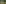 Saillon Wallis Valais