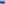 Bildtitel: Oeschinensee Legende, Ort, Region: Oeschinensee, Berner Oberland Fotograf: Silja Müller Quelle und Entstehungsjahr: Silja Müller, Content Project Manager, 2015