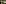 viasbrinz via sbrinz grimselpass handegg saumpfad