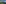 Urmiberg Rigi-Kaltbad Wandern Vierwaldstättersee