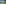 Titre:RandoValDeBagnes_GoliServey Légende, lieu, région:Val de Bagnes Photographe:Yves Garneau Source et année de création:2008 Erhalten von Verbier Promotion SA, Sandra Luisier Am : 23.10.14