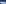 Riederalp: Panoramawandern