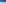 Ski, Piste du sommet, Moléson, Traumabfahrt, Skilehrer