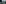 Matterhorn – Gornergrat Bahn