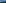 Gemmenalphorn Beatenberg Habkern Eiger Mönch Jungfrau