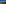 Bergbahn, Berge, Landschaft