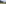 Rosswald, Aussicht auf Brig, Wallis, Rhonetal
