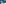 zermatt, matterhorn, winter