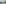 Finhaut-Emosson