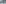 Meerjungfrau, Aletsch, Aletschgletscher