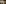 Bildtitel: tadaoando_room.jpg Legende, Ort, Region: Hotel, Kengo Kuma Suite, Therme Vals Fotograf: Jeremy Mason McGraw Quelle und Entstehungsjahr: 2015