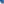 Winter, Luzern, Snowxpark, Engelberg, Incentive