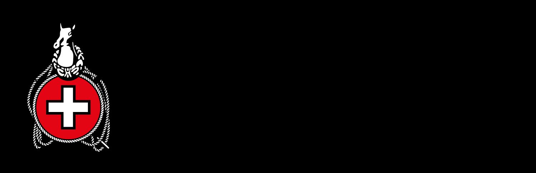 Schweizer Bergführerverband SBV